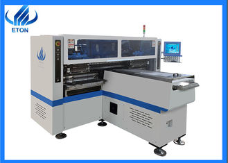PCB Clamping Flexible Strip Light Making Machine SIRA